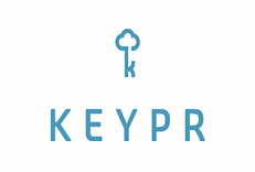 215 Capital Philadelphia Company KeyPR