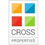 215 Capital Philadelphia Company Cross Properties
