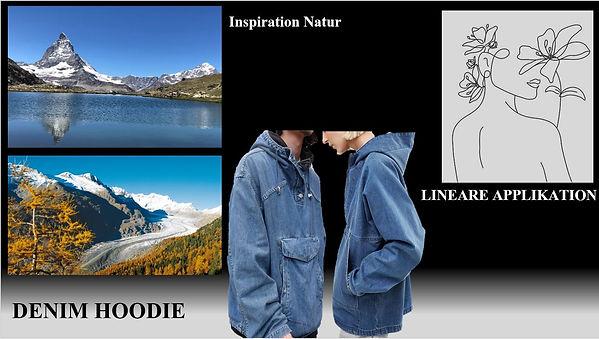 Moodboard Hoodie.JPG