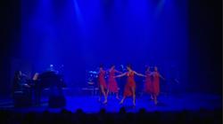 Concerto Kortrijk 15