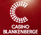 casino blankenberge.png