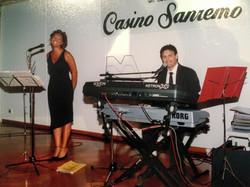 Casino di Sanremo 2002
