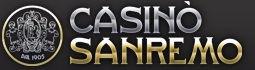 www.casinosanremo.it_main_.jpg