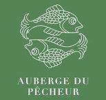 https-_www.auberge-du-pecheur.be_.jpg