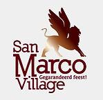 www.sanmarcovillage.be_.jpg