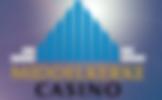 casino middelkerke.png