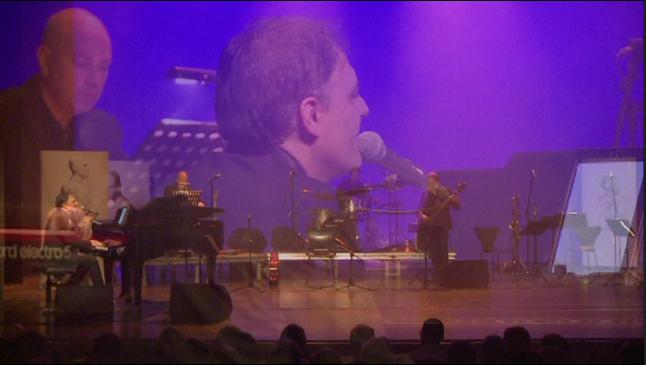 Concerto Kortrijk 2