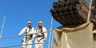 les-ouvriers-sur-le-toit.jpg