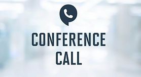 conference-call-2.jpg