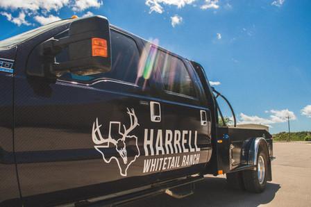 3dgraphix-wrap-install-process-Harrell-W