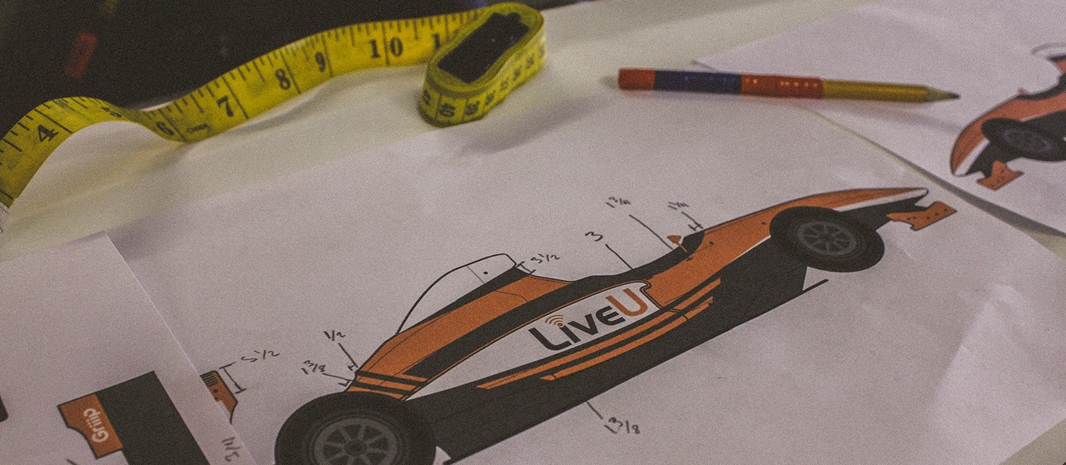 3dgraphix-f1000-project-detail-our-work.