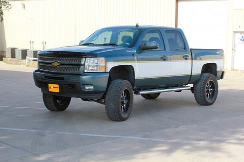 3dgraphix-georgetown-texas-vehicle-wraps