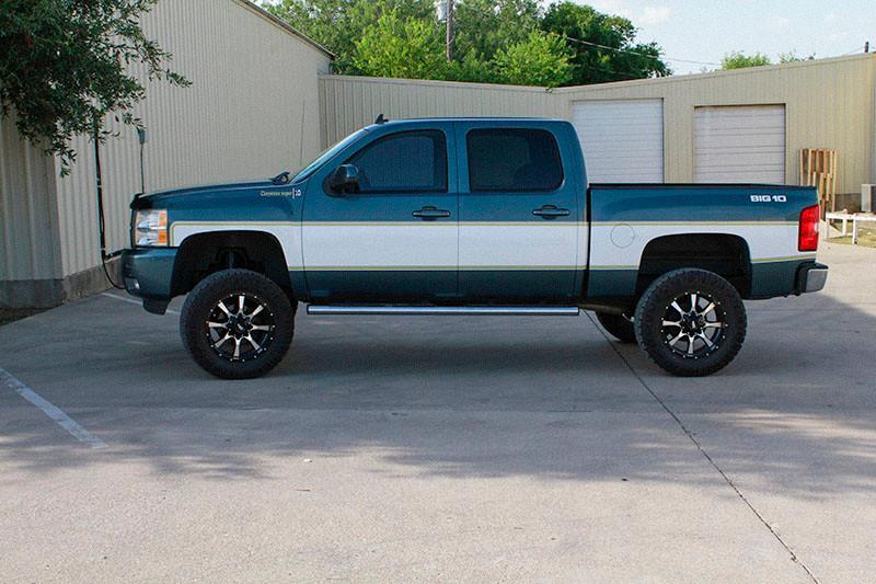 3dgraphix-georgetown-texas-wraps-truck-c