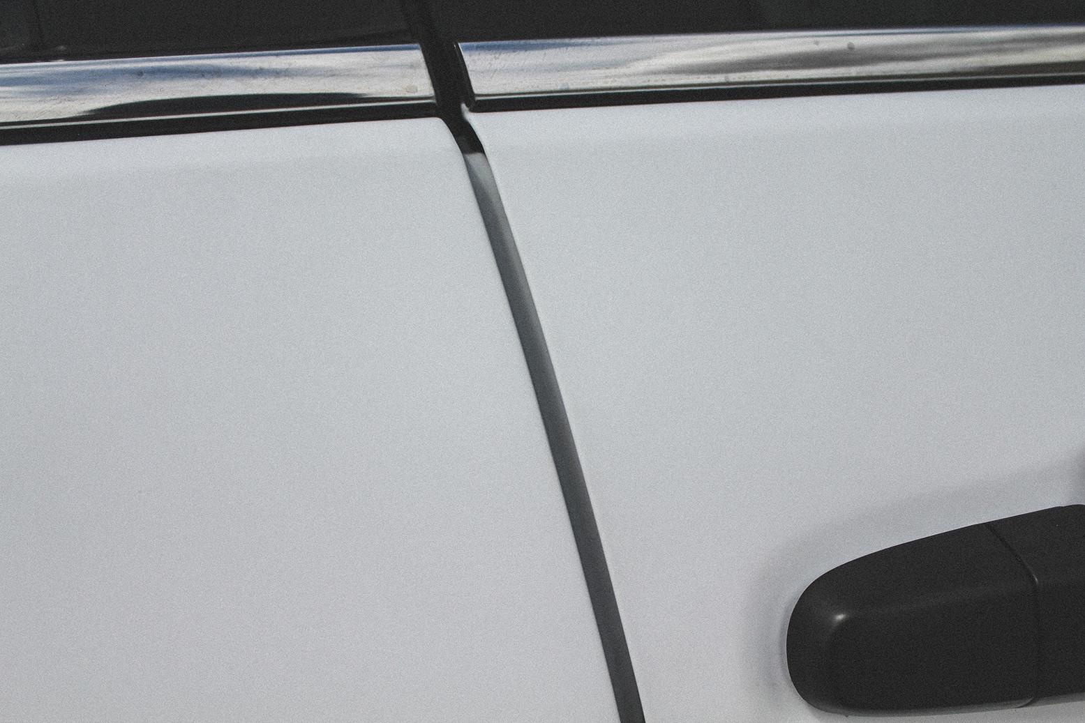 3dgraphix-our-work-door-wrap-matte-white-door-jam.jpg