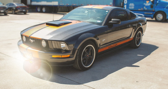 3dgraphix-our-work-mustang-graphics-stri