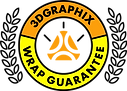3dgraphix-wrap-guarantee.png