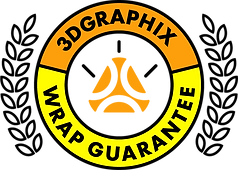 3dgraphix-wrap-guarantee-car-wrap-carwraps.png