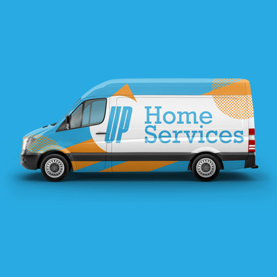 3dgraphix-fleet-wrap-up-home-services-Co