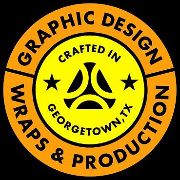 3dgraphix-graphic-emblem-graphic-design-