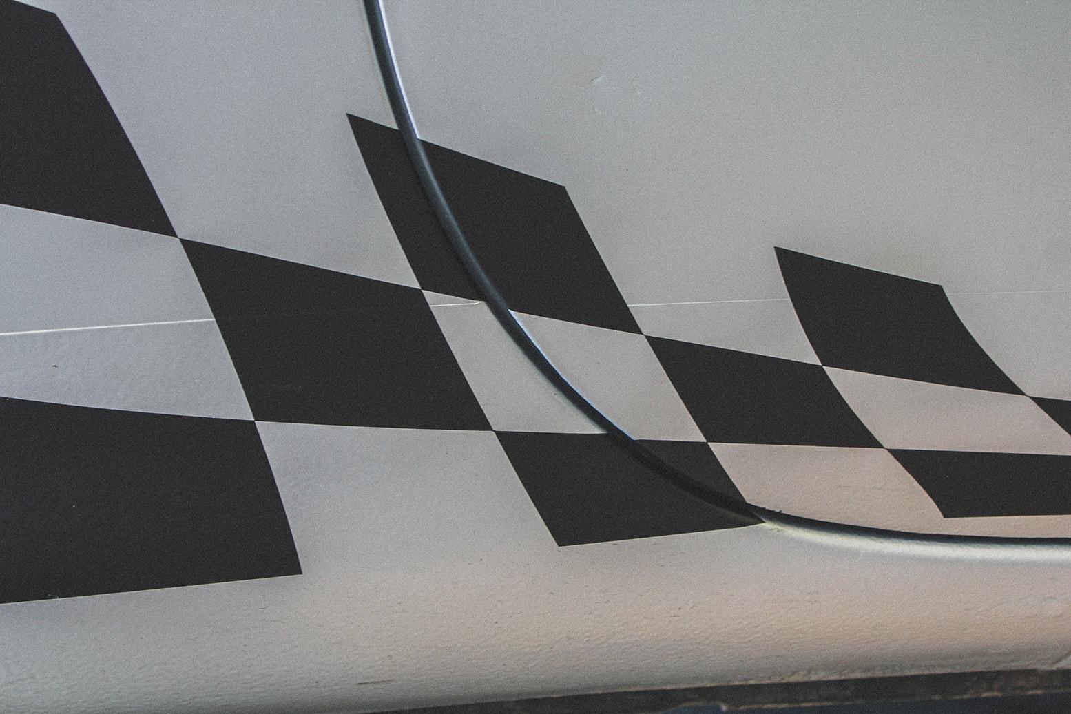 3dgraphix-our-work-racer-stripe-checkered-flag.jpg