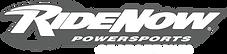 ridenow-georgetown-logo-grey.png