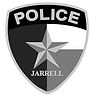 jarrell-police-department.png