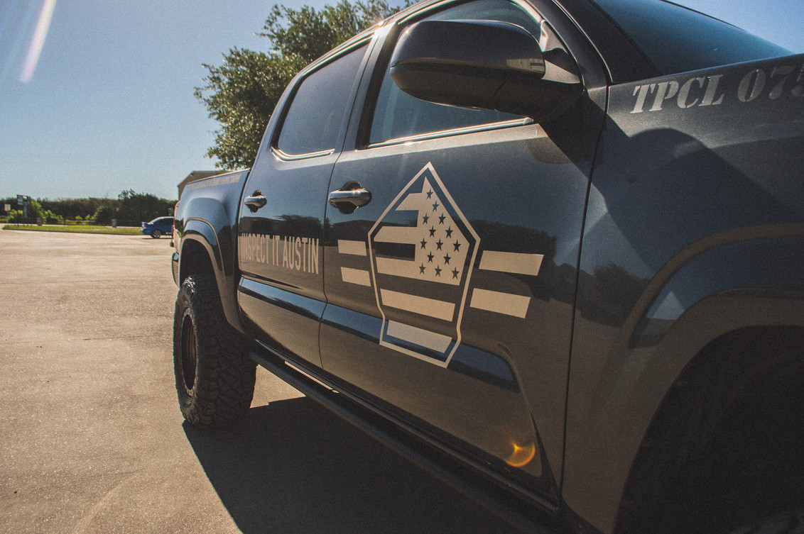 3dgraphix-wrap-install-pickup-Inspect-It