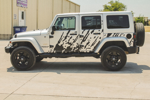 3dgraphix-jeep-splatter-graphics.jpg