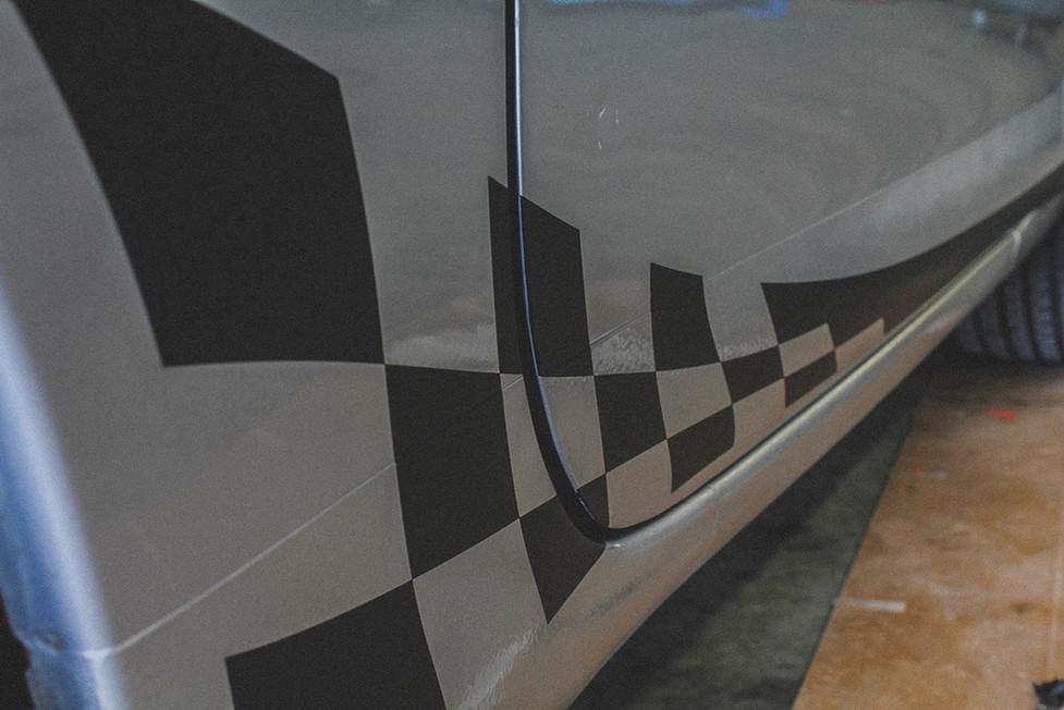3dgraphix-our-work-racer-stripe-checkered-flag-2.jpg