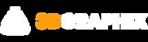 3dgraphix-logo-signature-white-orange.png