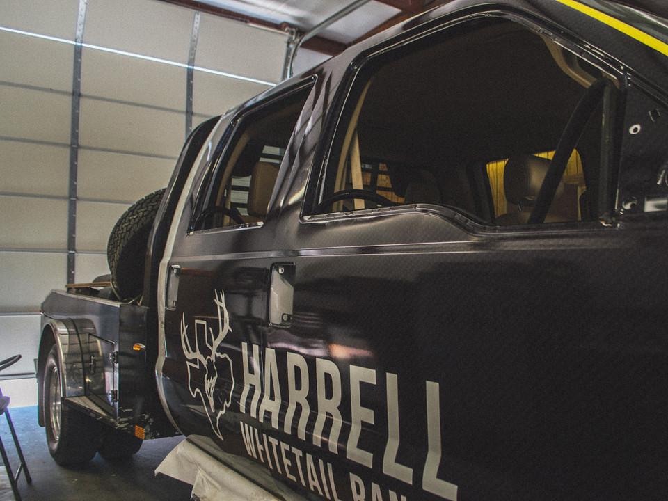 3dgraphix-Harrell-Whitetail-Ranch-George
