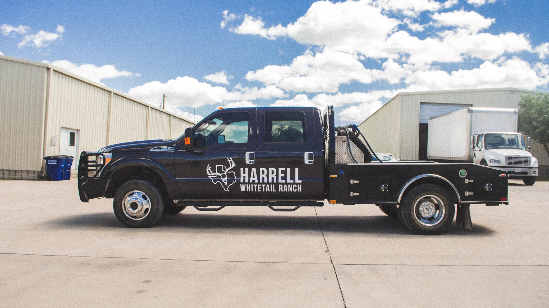 3dgraphix-Harrell-Whitetail-Ranch-Proces
