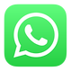 logo-whatsapp-verde-icone-ios-android-10