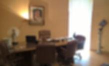 RoloCasa Grupp offices