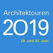 LogoArchitektouren2019.jpg