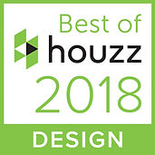 GRIMM ARCHITEKTEN BDA | Houzz AWARD 2017