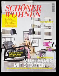 GRIMM ARCHITEKTEN BDA | Schöner Wohnen Badwettbewerb