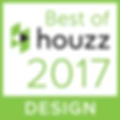 GRIMM ARCHITEKTEN BDA   Houzz AWARD 2017