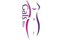 Gals-LogoSmall3.png