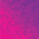 banner 006.png