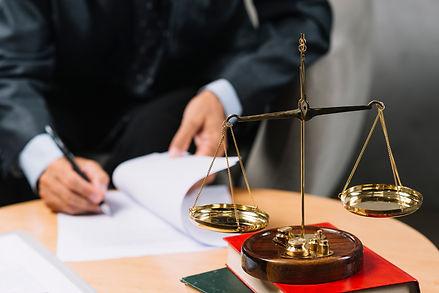 Asesoria Jurídica GP Prosperar