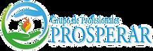 Logo-GPProsperar1FT.png