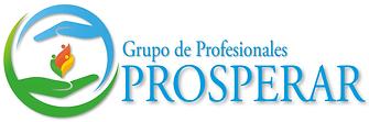 Logo-GPProsperar1FB.png