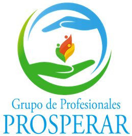 Logo-GPProsperar2FTSS_edited.png