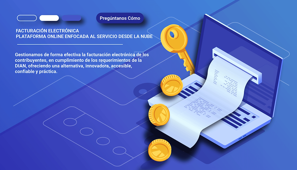 Facturación-Electrónica.png