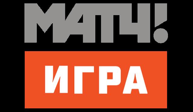 NewTV - телеканал Матч! Игра