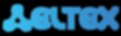 NewTV - Eltex