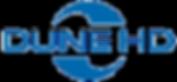 NewTV Dune HD