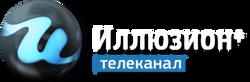 NewTV - Иллюзион+
