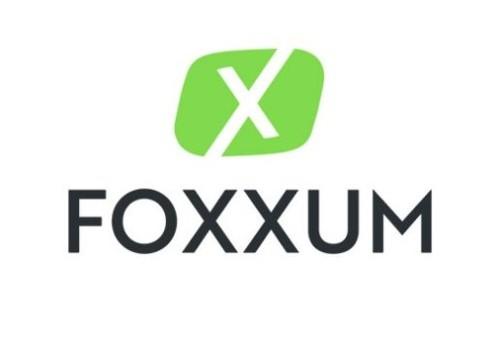 FOXXUM Smart TV